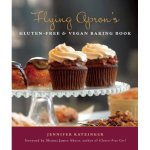 Flying Apron's Gluten-Free & Vegan Book